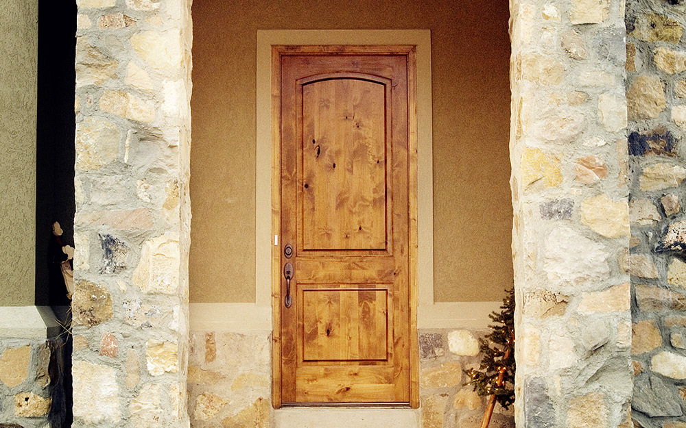 Best Exterior Doors For Your Home