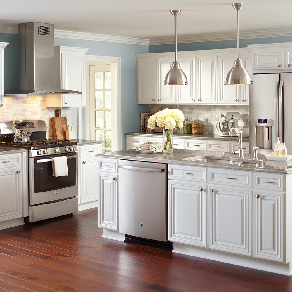 Cabinet Refacing Home Depot: Best Kitchen Cabinet Refacing For Your Home