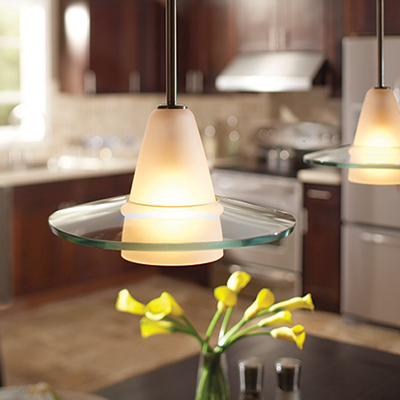 Ceiling Lighting -  Buying Guide