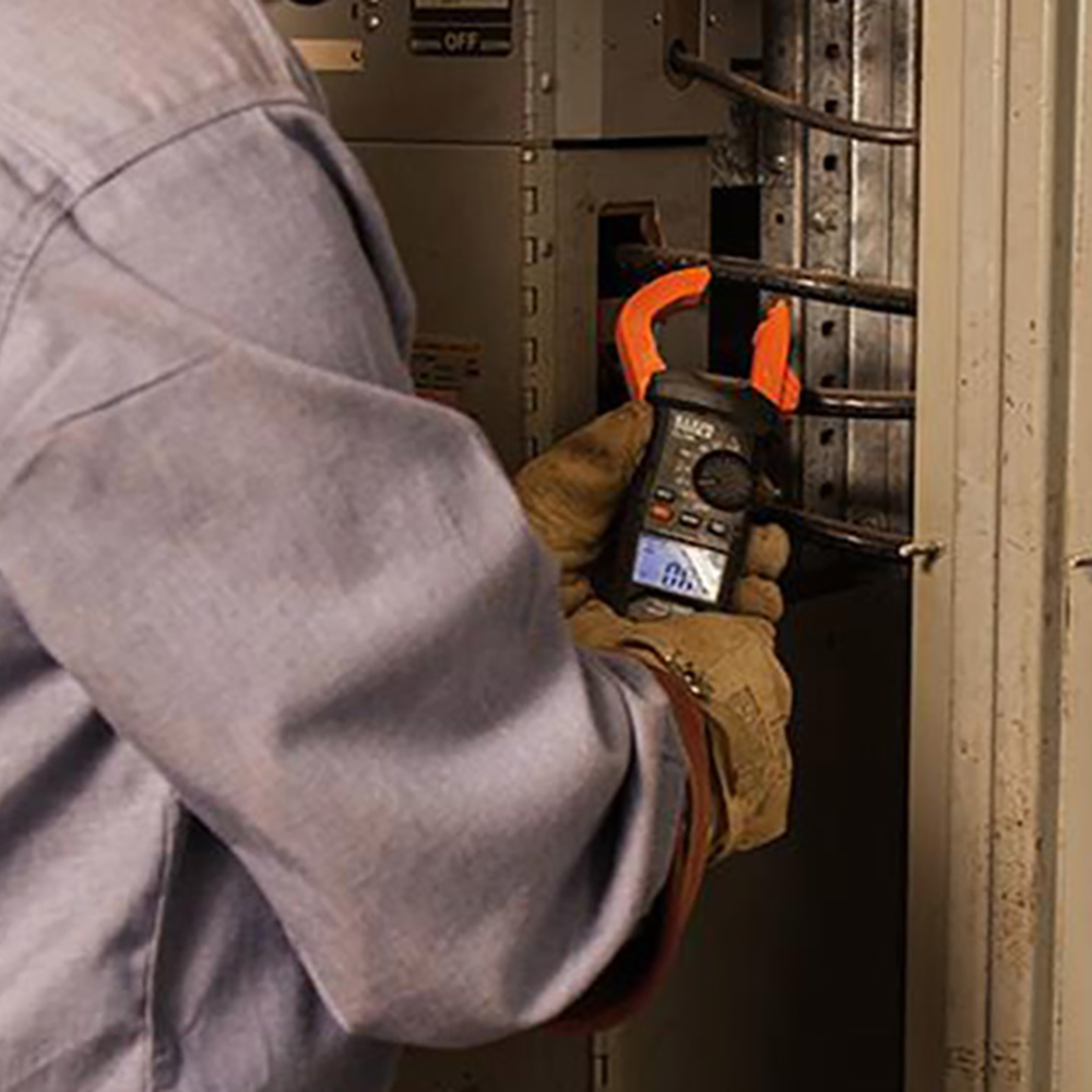 Best Electrical Testers and Meters for Voltage Diagnosis