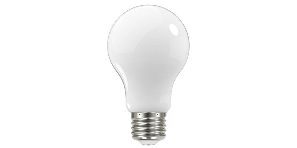 Standard Light Bulbs