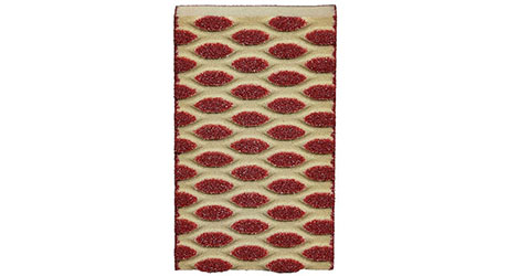 Abrasive sponges or blocks