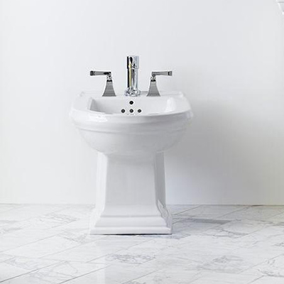 Best Bidets for Your Bathroom