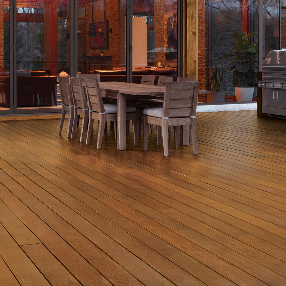 Blue Exterior Wood Stains Exterior Wood Coatings The Home Depot