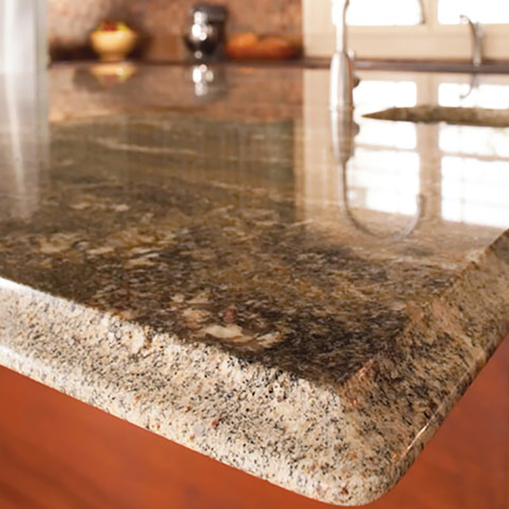 How To Clean Countertops The Home Depot