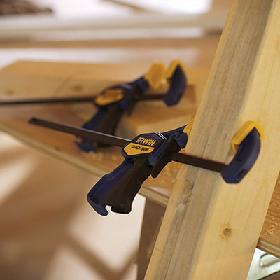 Types Of Clamps And Vises The Home Depot