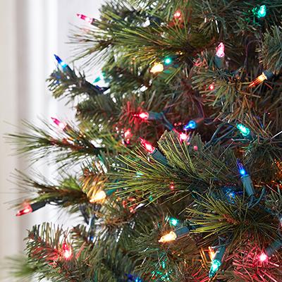 Fix Christmas Lights.How To Fix Christmas Lights The Home Depot