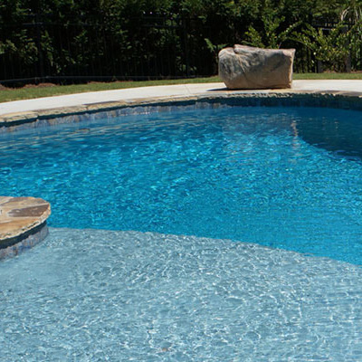 How to get rid of algae in a pool the home depot - How to get rid of algae in a swimming pool ...