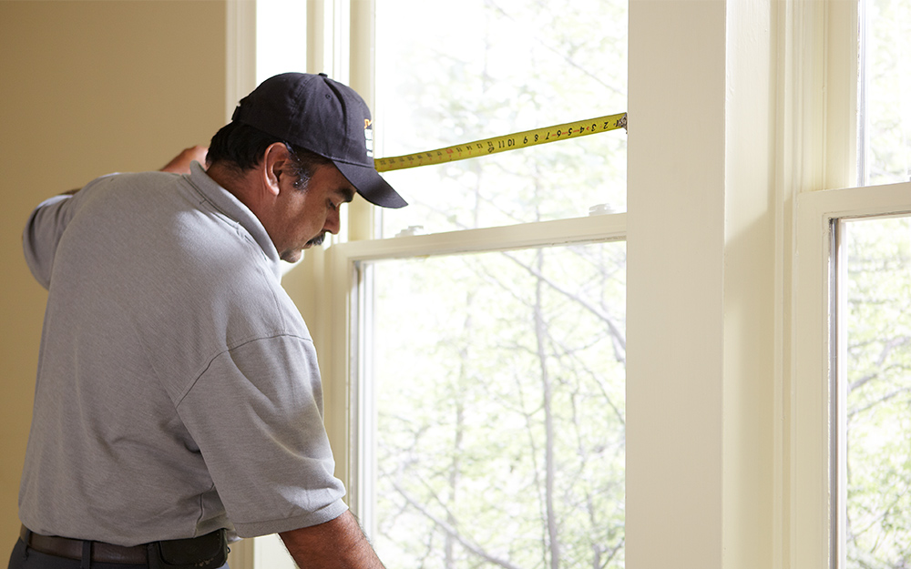 How To Install a Window - The Home Depot