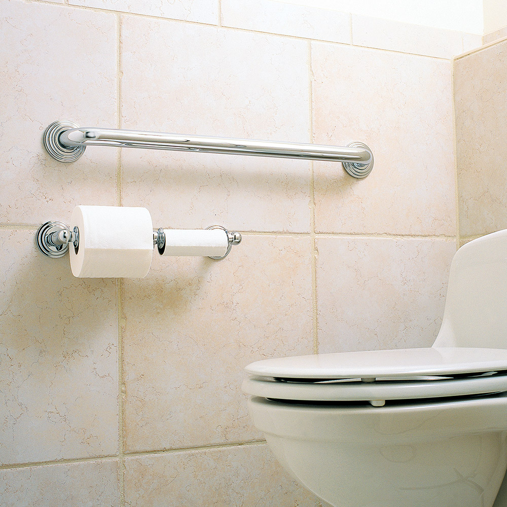 How To Install Grab Bars, Grab Bars For The Bathroom Near Toilet And Shower Systems