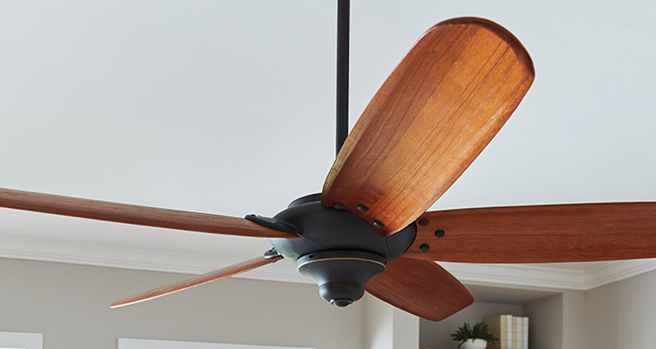 How To Reprogram A Ceiling Fan Remote Control Shelly
