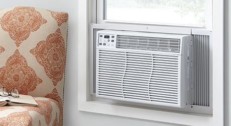 Rose Glen North Dakota ⁓ Try These Window Air Conditioner