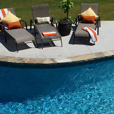 How to Lower pH in a Pool - The Home Depot