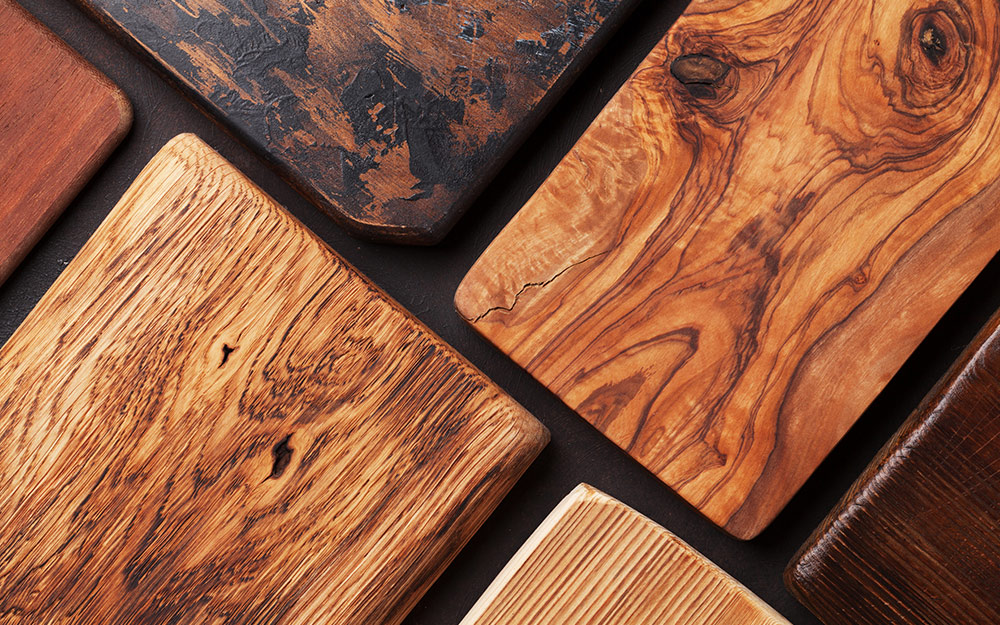 How To Make A Cutting Board The Home Depot