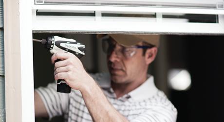 Weatherproof your windows - Home's Energy Efficiency Save