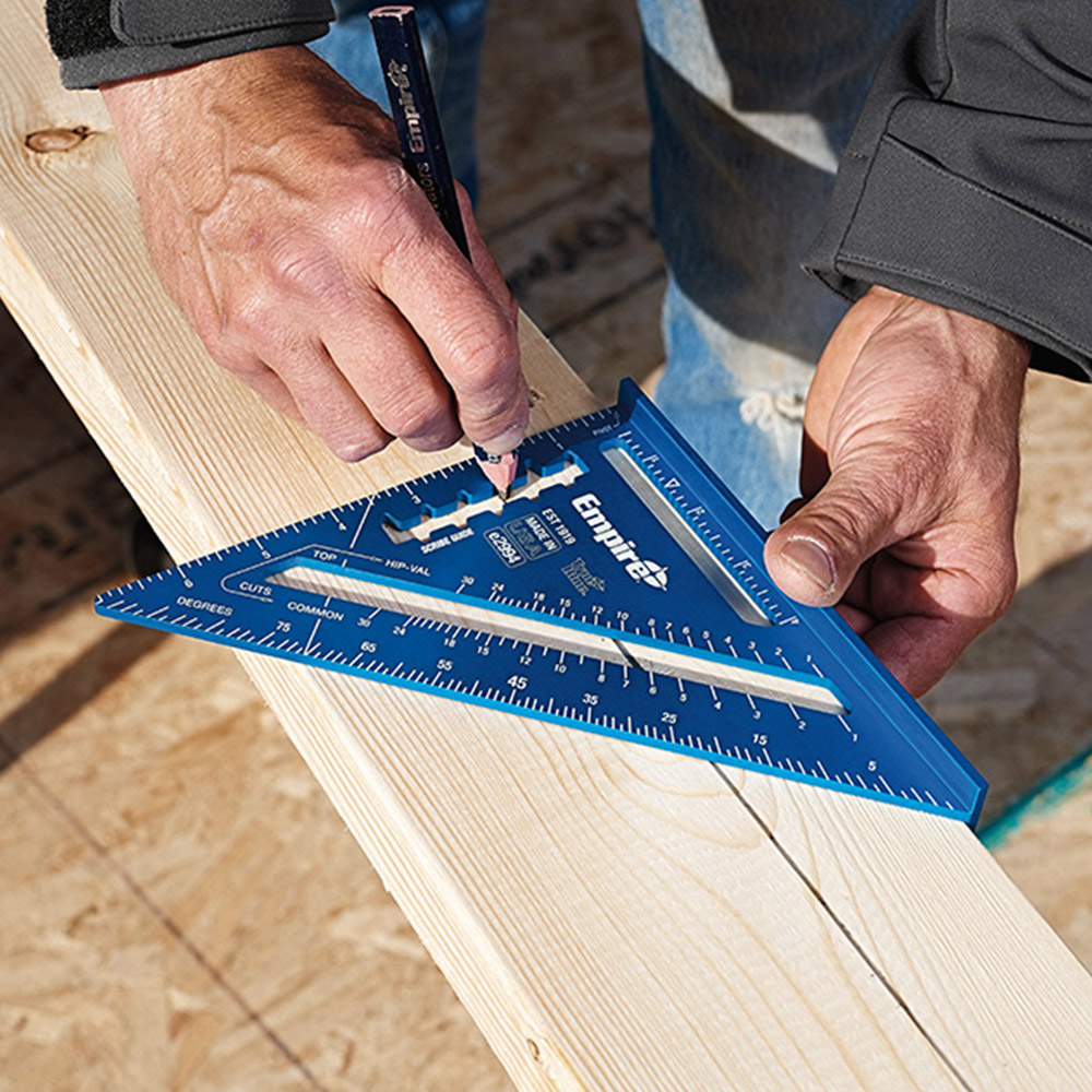 Tools To Measure Angles The Home Depot