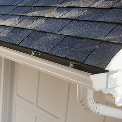 How to Repair Gutters - The Home Depot
