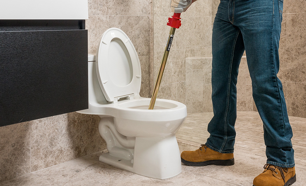 How To Unclog A Toilet The Home Depot,What Is Etiquette Meaning