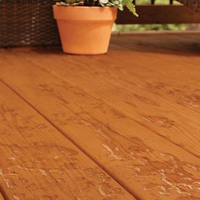 Waterproofing Wood & Masonry Buying Guide