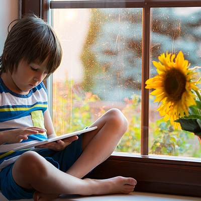 Weatherproofing Your Windows