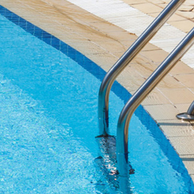 Learn how to winterize and close a pool with these simple tips