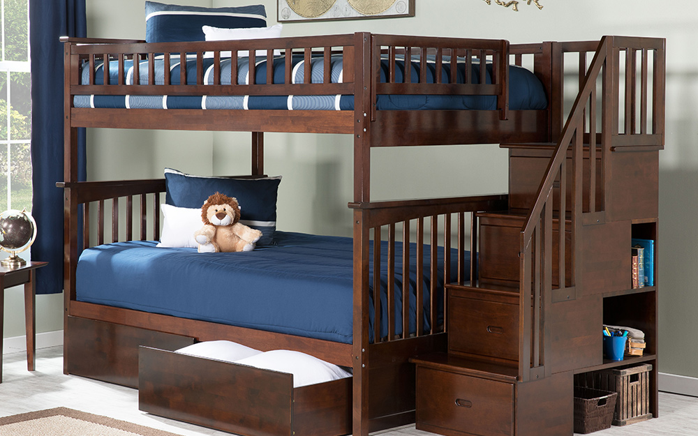 Kids\' Room Ideas - The Home Depot