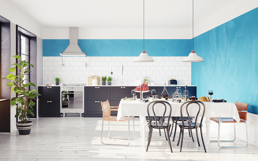 Popular Decor Ideas And Accessories For Your Kitchen Style The