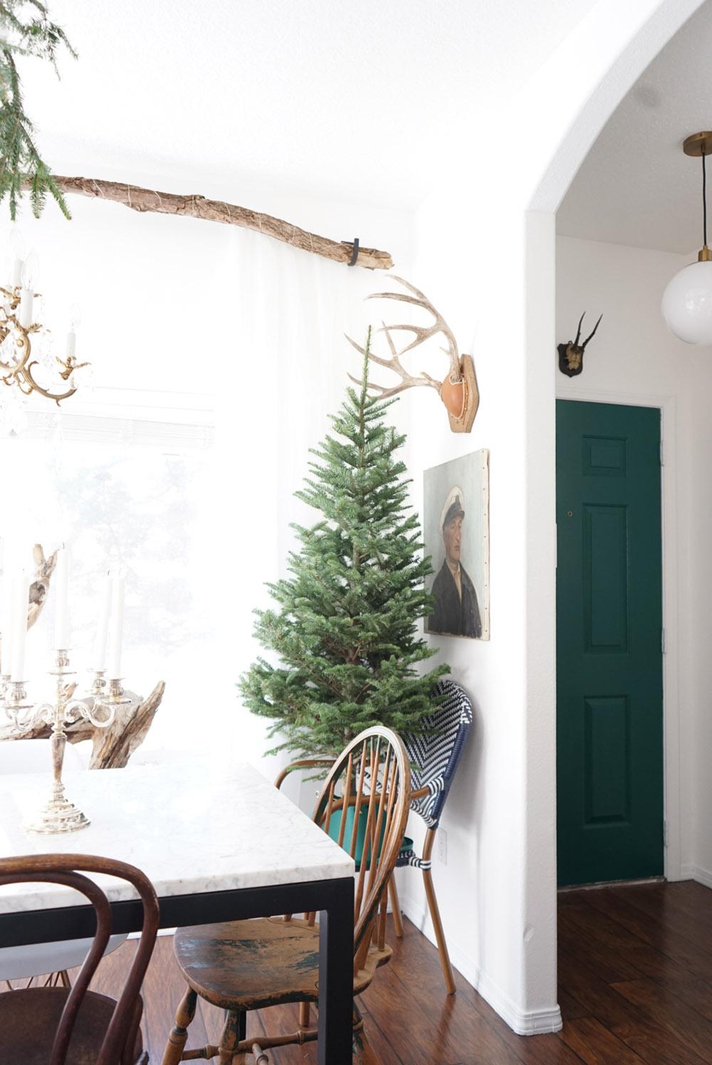 Modern Christmas Ideas The Home Depot
