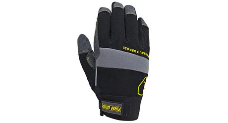 Gloves - Have Gardening Tools