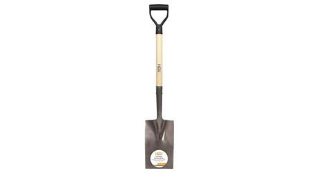 Spade - Have Gardening Tools