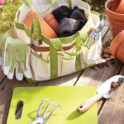 Gardening Tools - Must-Have Gardening Tools