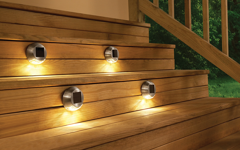 Ideas And Tips For Choosing Outdoor Lighting Fixtures For
