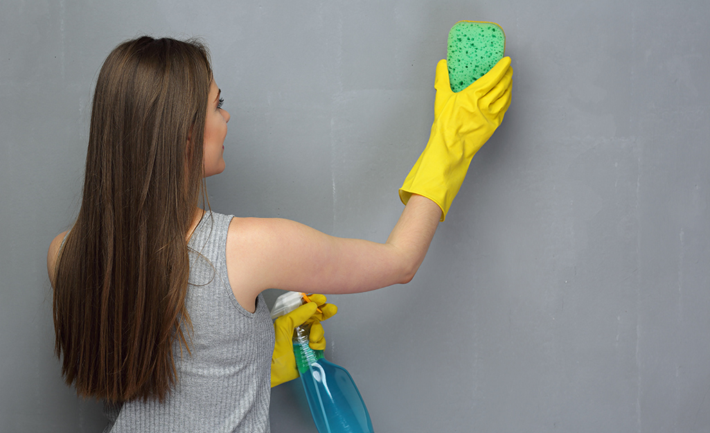 Painting Tips And Tricks The Home Depot