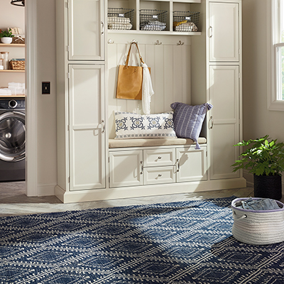 Reasons Why Outdoor Rugs are Great Indoors