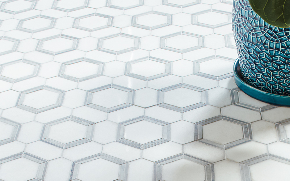 bathroom tile ideas the home depot rh homedepot com