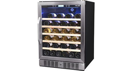 Beverage cooler  - Top 10 Christmas Gift