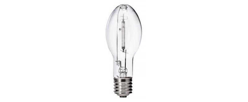 Automotive Bulbs & HID Headlights