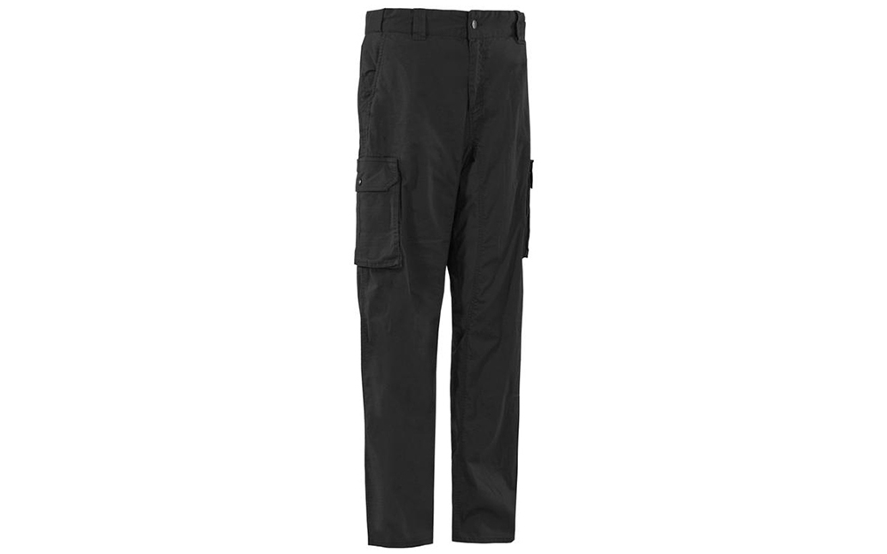 b466a35a5 Water-resistant vs Water-repellent vs Waterproof - The Home Depot