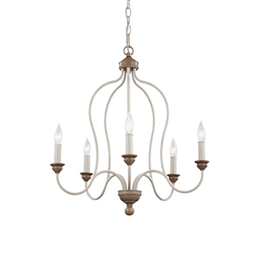 Wondrous Chandeliers The Home Depot Download Free Architecture Designs Scobabritishbridgeorg
