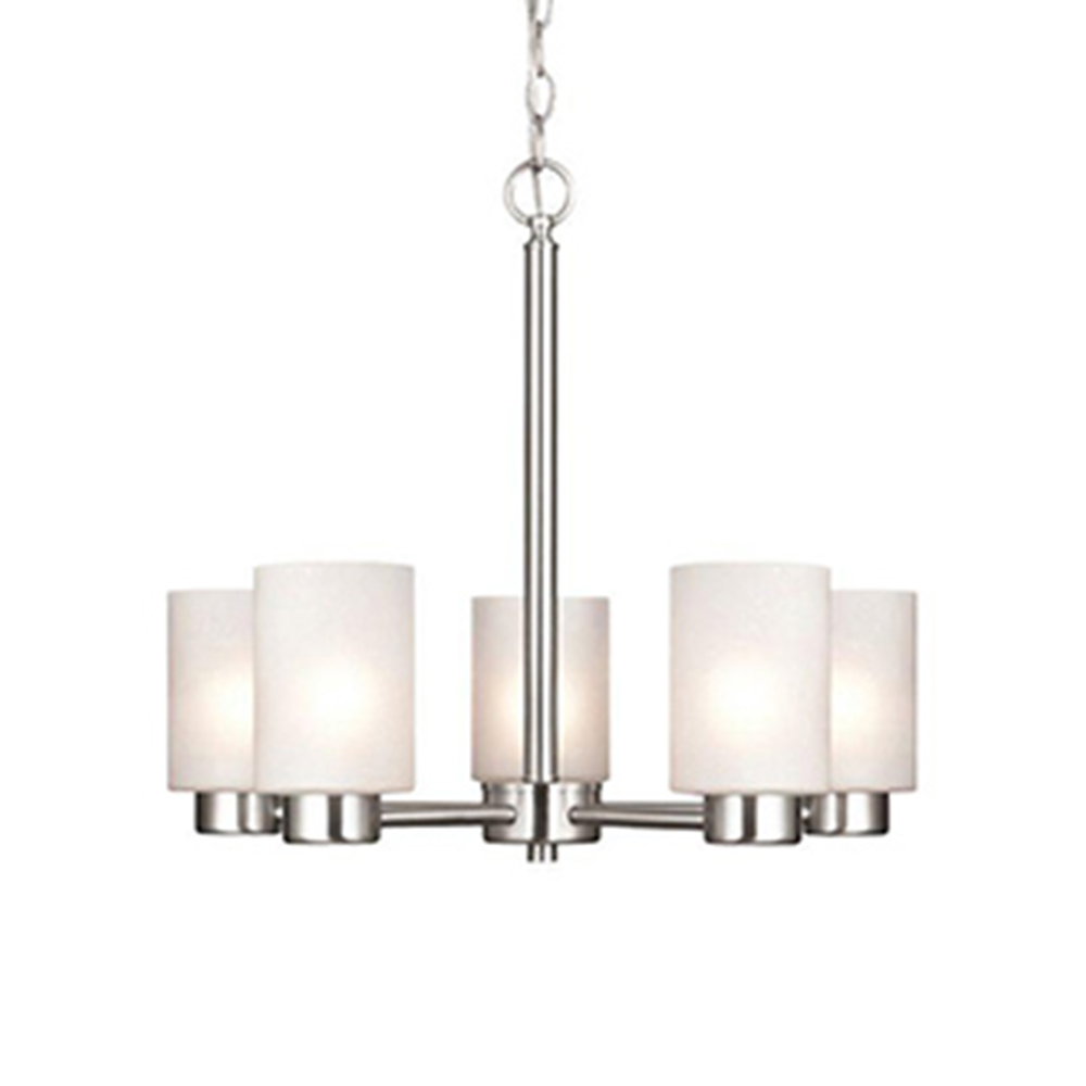 Kitchen Table Lighting Home Depot Custom Chandeliers The Home Depot 981 7