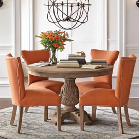 image home decorators. Delighful Home Dining Room Throughout Image Home Decorators O