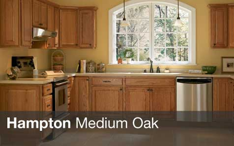 who makes hampton bay cabinets hampton bay cabinets amp kitchen cabinetry 29221