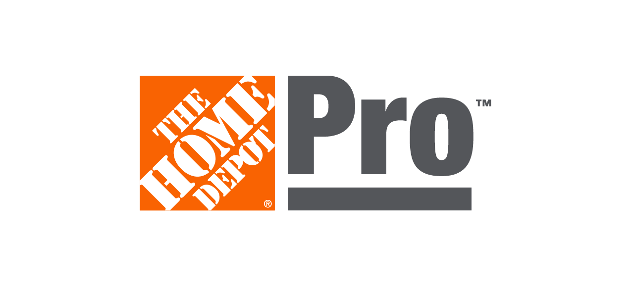 Benefits The Home Depot Pro
