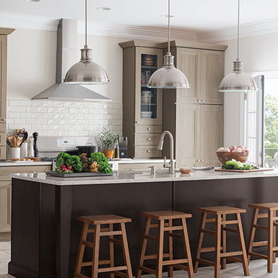 Shop Martha Stewart Living. Kitchens