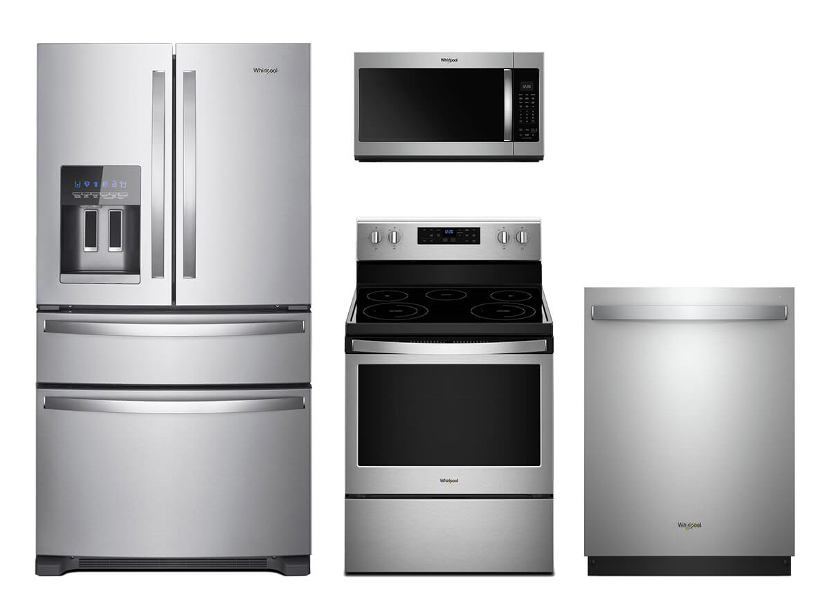 Whirlpool Vs Maytag Kitchen Appliances Wow Blog
