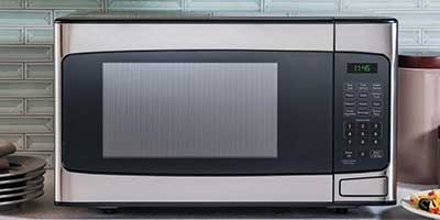 Microwaves - Cooking - Appliances at The Home Depot on