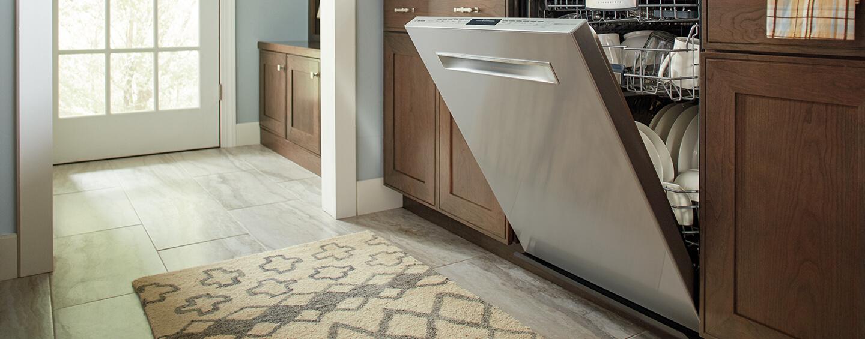 Shop Dishwasher Savings