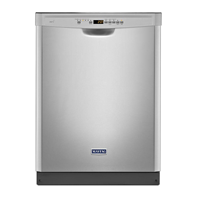 Dishwasher With Changeable Front Panel Zef Jam