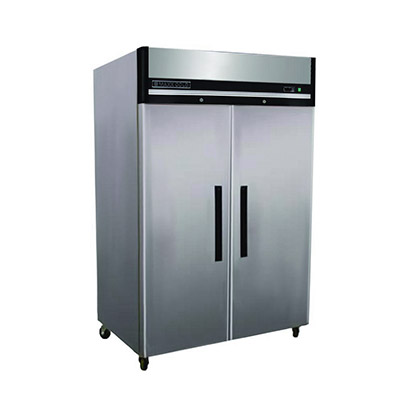 Freezers & Ice Makers to Fit Any Need - The Home Depot