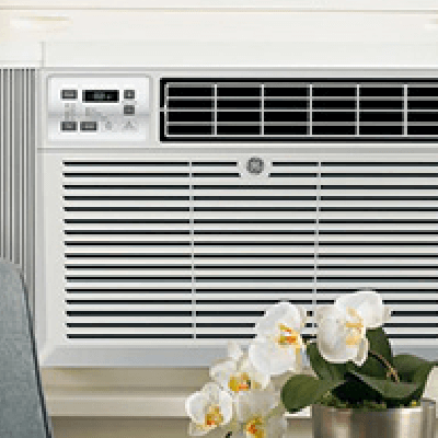 Air Conditioners & Fans – The Home Depot